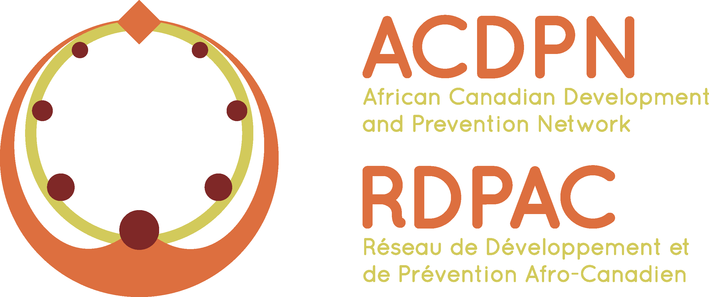 African Canadian Development and Prevention Network